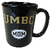 Image for MOM MUG: MEDALLION