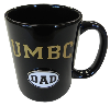 Image for DAD MUG: MEDALLION