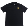 Image for POLO: UNDER ARMOUR POLO PERFECT