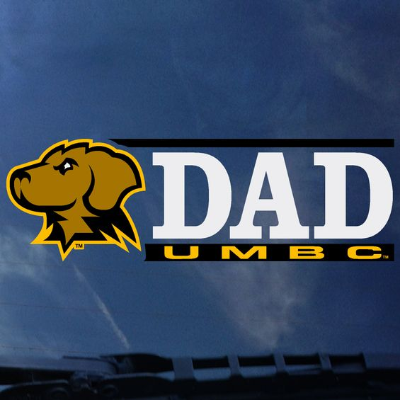 Image For DAD: DECAL