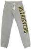 Image for VICTORY SPRINGS SWEATPANTS
